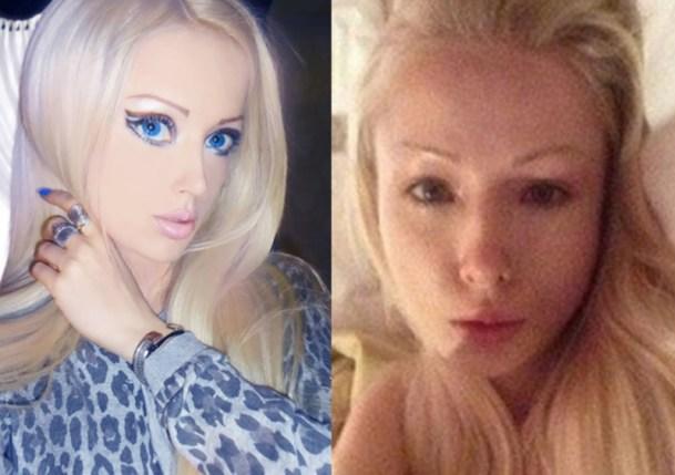 barbie-humana-makeup