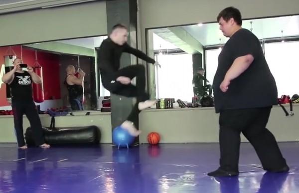 60kgvs