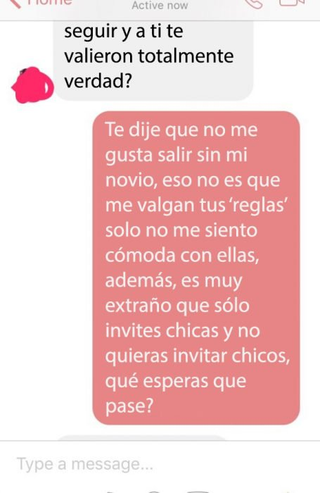 invitaaunachicaasufiesta9