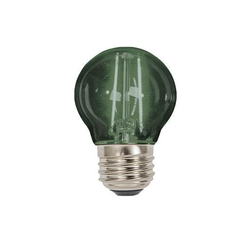 G45 LED 2W FIL VE 2