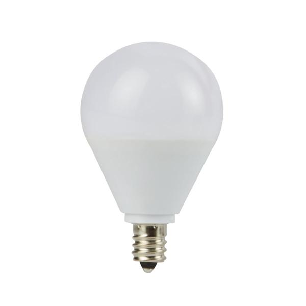 G45E12 LED 4W 30