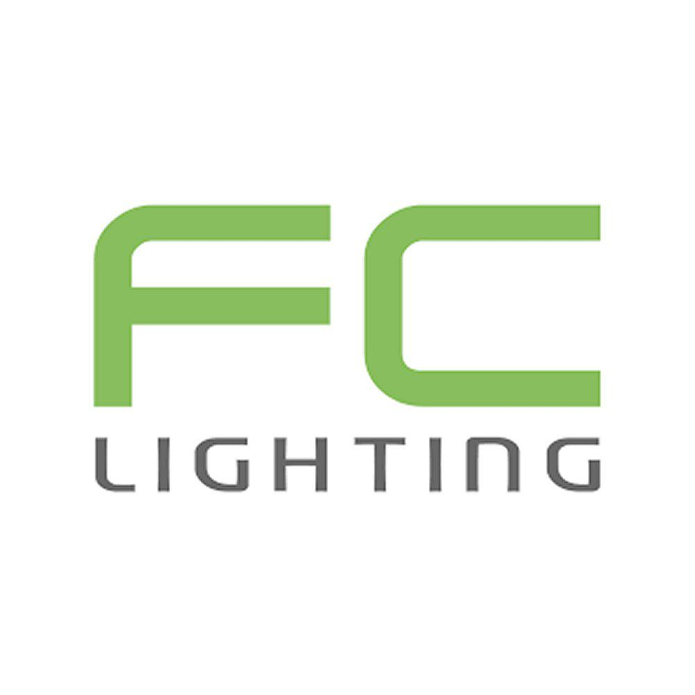 FC Lighting