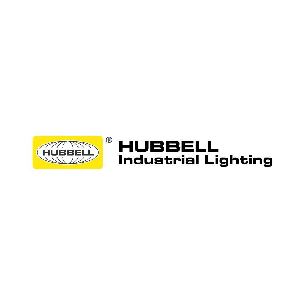 HUBBELL Industrial Lighting