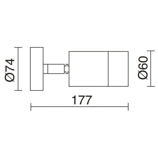 538A G21X1A 04 B