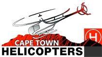 capetown-helicopters