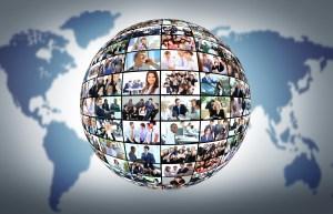 A world-class Customer Advisory Board