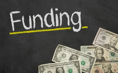 How to fund your Customer Advisory Board