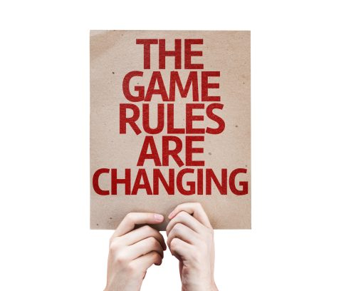 Rules for Customer Advisory Board programs are changing