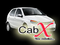 Small Car Rental