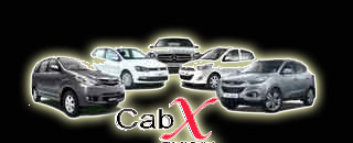 Pune to Thane taxi service