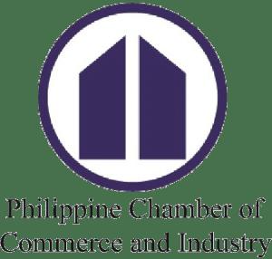 19-philippines-pcci-transparent