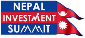 2017-02 Nepal investment summit
