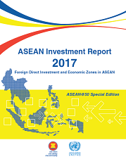 2017 1208 ASEAN Investment Report cover x x 233