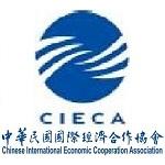 2018 0416 CIECA logo