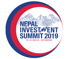 2019 0131 Nepal Investment Summit