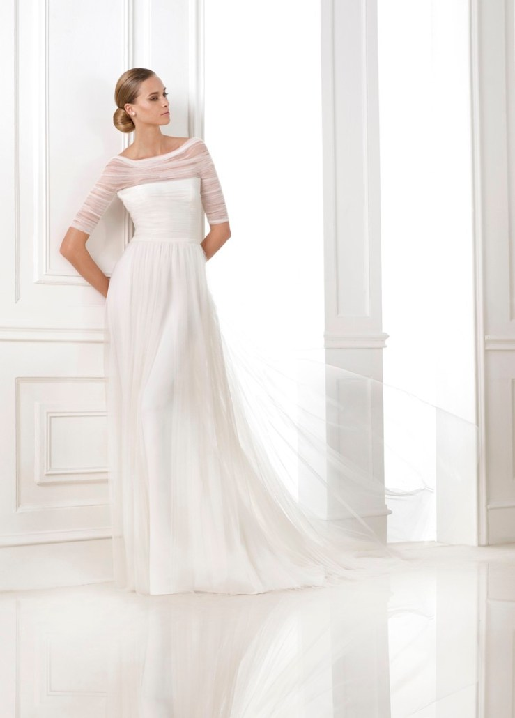 Sale Wedding dresses – Cache Couture Vancouver