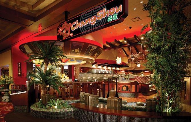 age minimum pour jouer au casino