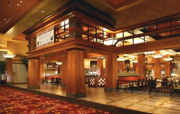 web casino downpayment match up