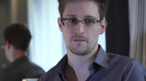 070990-nsa-whistleblower-edward-snowden