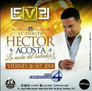 Hector-acosta