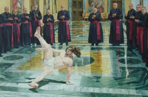 110501_jesus-breakdance
