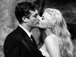PortadaFamososFalleció Anita Ekberg, la musa de Fellini en ´La Dolce Vita´