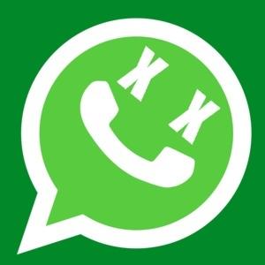 Falla de WhatsApp deja leer conversaciones ajenas