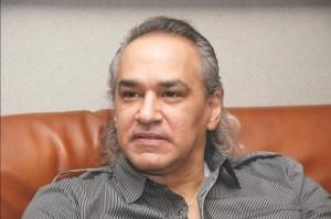 José Antonio Molina: el género urbano envenena la sociedad