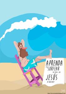#51-Surfeando-con-Jesús