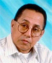 """El escritor Diógenes Valdez falleció anoche aquejado de problemas cardíacos. Valdez falleció en la ciudad de San Cristóbal, de donde era oriundo. Su cuerpo será velado a partir de las 8:00 de la mañana de hoy en la funeraria Savica de esa ciudad.  El destacado escritor y ensayista recibió varios premios, entre los que se destacan el Premio Nacional de Literatura en el año 2005, así como por sus obras """"El silencio del caracol"""", y """"La telaraña"""", entre otros.  Entre sus obras también se destacan """"Lucida Palmares"""", """"Todo puede suceder un día"""", """"Los tiempos revocables"""", """"La pinacoteca de un burgués"""" y """"Del imperio del caos al reino de la palabra""""."""