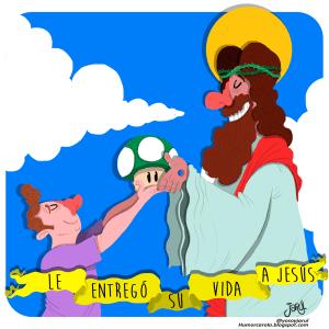 #69---ENTREGANDO-LA-VIDA-A-JESUS-copia