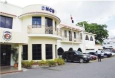 DNCD informa investigará a Hard Rock Café de Santo Domingo