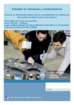 Afiche_Conferencia_Estudiar_en_Alemania