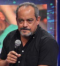 Alfonso_Rodríguez2