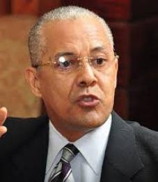 Alianza Dominicana Contra la Corrupción