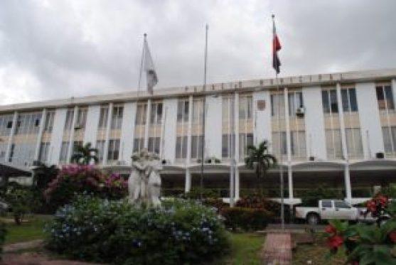 Ayuntamiento-de-Santiago-.1