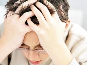 Cómo afecta a los hijos la ausencia de la figura paterna