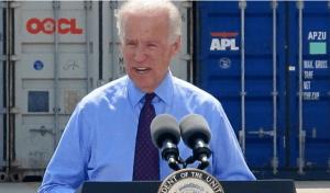 Joe Biden reveló detalles sobre la cacería de Osama bin Laden