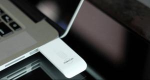 El inventor del móvil desvela la próxima gran tecnología