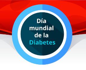 dia-mundial-de-la-diabetes_1