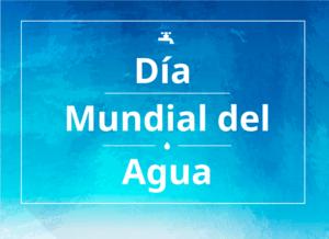 Día-Mundial-del-Agua (1)