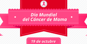 dia-mundial-del-cancer-de-mama-mapfre-peru