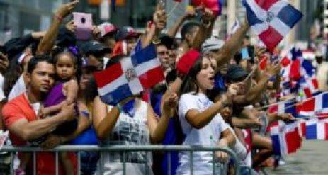 Dominicanos-perdon-migratorio