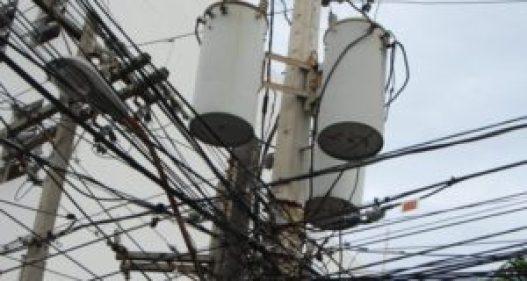 Electrocuados