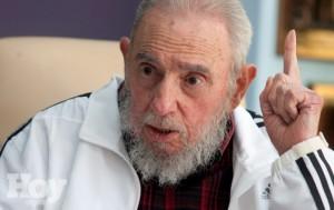 Fidel-Castro-10-697x441