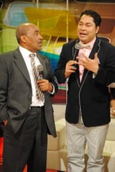 Fotos Carlos Nina Gómez PyGP 041