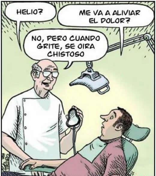 Imagenes-graciosas-de-doctores