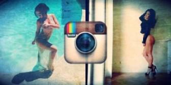 Instagram-desnudo