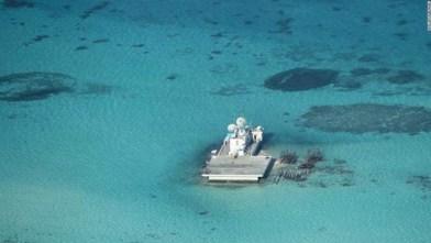 Islas