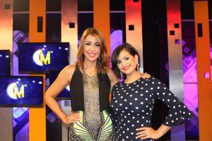 Mariasela-Alvarez-y-Diana-